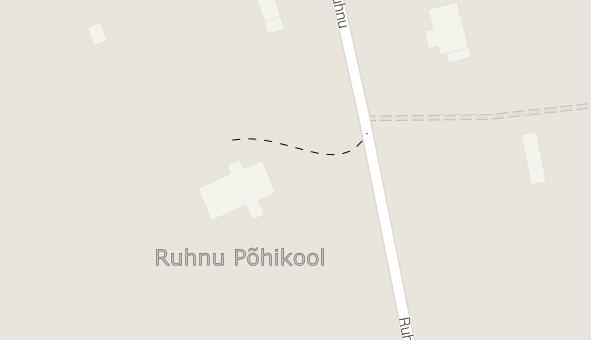 ruhnu-kool-kaart