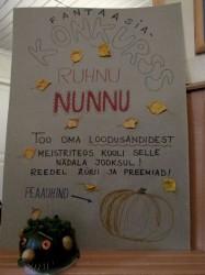 Nunnu