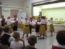 Vormsil_muhulaste tants