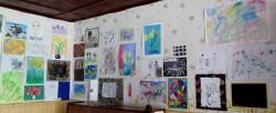 näitus4