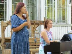 parmupill ja klaver