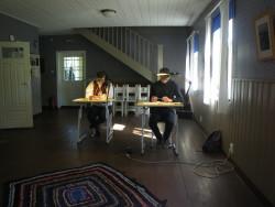 Eesti keele eksam