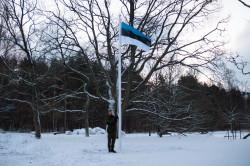 eesti_100_ruhnus_002 (1)