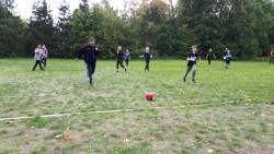 181005 õpetajate päeva jalgpall 2
