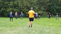 181005 õpetajate päeva jalgpall3